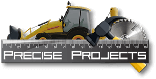 Precise Projects